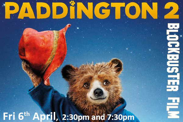 Hayling Island What's On Event Paddington 2